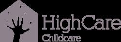 Highcare Childcare